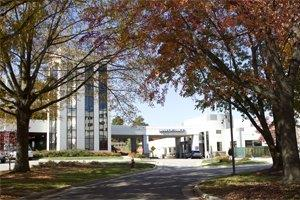UNC Center for Women's Mood Disorders (UNC Rex Hospital)