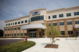 REX Diagnostic Imaging of Knightdale - A Department of REX Hospital