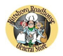 Pittosboro Roadhouse and General Store