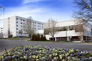 REX Pulmonary Specialists (Raleigh)